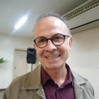 """Pastor Ricardo Gondim anuncia fim de recesso e novo livro: """"Renasço de um tempo difícil, sem alucinação, extravagância, ostentação ou pieguice"""""""