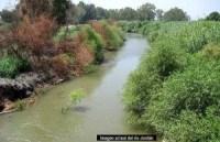 Governo de Israel anuncia revitalização do Rio Jordão, local em que Jesus foi batizado por João Batista