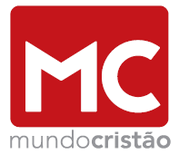 Editora Mundo Cristão fecha parceria com Amazon para distribuição de produtos através da internet. Confira