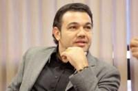 """Pastor Marco Feliciano responde provocações de Alexandre Frota e diz que ora """"pra que Deus salve sua vida"""""""