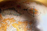 Speiron: Portal Gospel+ firma parceria com rede social sobre missões e missionários