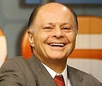 Forbes incluiu Edir Macedo entre os mais ricos do mundo; Bispo teria fortuna de R$ 3 bilhões