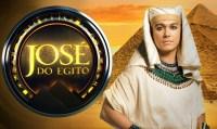 Série José do Egito estreia duplicando a audiência da Record. Assista ao vídeo sobre o primeiro episódio