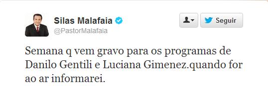 tweet-silas-malafaia-superpop-agora-tarde