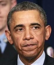 Deputado recém-eleito diz que o presidente Barack Obama está possuído por demônios