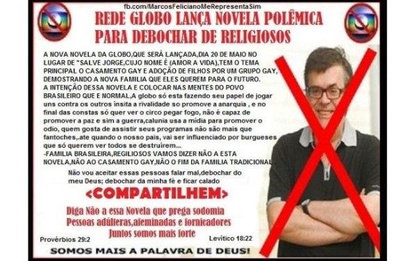 banner-contra-novela-amor-vida-feliciano-representa