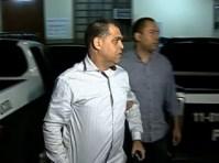 Pastor Marcos Pereira foi preso sob acusação de estupro; Vítimas seriam fiéis da Assembleia de Deus dos Últimos Dias