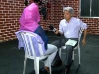 Profissão Repórter, da TV Globo, fala do caso Marcos Pereira em reportagem especial sobre estupros; Assista na íntegra