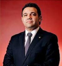 Pastor Marco Feliciano recebe convite para ser candidato à presidência do Brasil em 2014