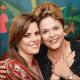 """Pastor Silas Malafaia defende reunião da presidente Dilma com cantoras evangélicas: """"Se alguém pede oração, é nosso dever interceder"""""""