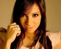 """[Vídeo] """"Culto das Senhoras"""", versão gospel da música """"Show das Poderosas"""", da MC Anitta, repercute nas redes sociais; Assista"""