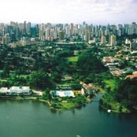Jovem morre afogado durante acampamento de igreja evangélica no interior do Paraná