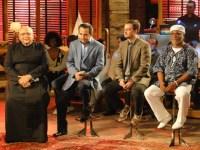Pastor Silas Malafaia se altera em discussão polêmica com ateu no Na Moral, da Globo; Assista na íntegra
