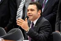 Pesquisa Ibope aponta candidatos à reeleição da bancada evangélica entre os cinco mais bem colocados