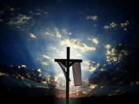 Jesus Cristo é a figura mais importante da história da humanidade, dizem pesquisadores