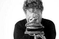 Perseguição religiosa tira a vida de 10 cristãos por dia em todo o mundo, diz Portas Abertas