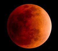 4 Luas de Sangue: especialista comenta especulações sobre a grande tribulação, anticristo e a volta de Jesus; Confira
