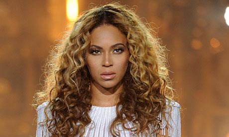 Download: Drunk In Love (Feat. Jay Z) - Beyoncé