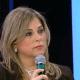"""Psicóloga Marisa Lobo elogia envolvimento da Igreja Católica na defesa da família tradicional: """"Tem mais firmeza e menos medo de defender a causa"""""""