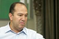 Pastor Everaldo Dias, pré-candidato do PSC à presidência, é acusado de agredir a ex-mulher a socos e pontapés