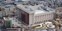 """Pastor lista oito motivos para não ir ao Templo de Salomão da Igreja Universal: """"As pessoas vão cultuar espaços físicos no lugar de Deus""""; Confira"""