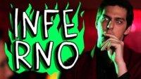 Porta dos Fundos tem vídeo que faz piada sobre céu e inferno classificado como impróprio pelo YouTube