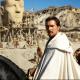 """""""Êxodo: Deuses e Reis"""": Christian Bale viverá Moisés em super produção sobre o livro bíblico do Êxodo; assista ao trailer"""