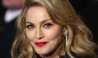 Madonna anuncia novo álbum com participação de coral gospel e divulga trecho da música; Assista
