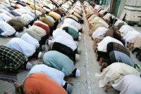 Ramadã: Cristão tem os lábios queimados em praça pública no Irã como punição por comer durante período de jejum do islã