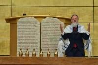 """Líderes evangélicos criticam """"misticismo"""" em reunião no Templo de Salomão: """"Bispo Macedo é um falso profeta"""", diz pastor"""