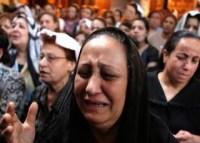Cristão é condenado à prisão no Egito por insultar Maomé no Facebook