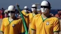 """Pastor critica """"afronta ao povo brasileiro"""" na organização da Copa do Mundo: """"Nossa democracia sofreu um golpe"""""""