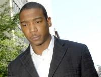 Rapper Ja Rule se converte ao Evangelho após sair da prisão e atuar em filme cristão