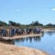 Seis jovens morrem afogados no rio São Francisco durante retiro da Igreja Adventista