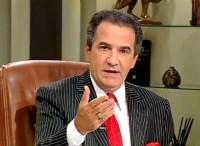 Pastor Silas Malafaia afirma que seu nome foi usado indevidamente em campanha contra a Rede Globo