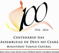 Assembleia de Deus comemora 100 anos no Ceará batizando 3 mil pessoas na Praia de Iracema e prepara grande festa na Arena Castelão