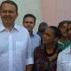 Pastor Marco Feliciano critica Marina Silva por aproximação a Romário e põe em cheque conversão da missionária