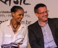 """Programa de governo de Marina Silva promete """"superar fundamentalismo religioso no Congresso"""" e causa polêmica por defender direitos dos homossexuais"""