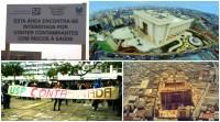 Construção do Templo de Salomão seria origem de terra contaminada despejada em aterro na USP, diz Ministério Público