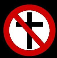 Após a onda do desafio do gelo, nova moda nas redes sociais é o desafio da blasfêmia contra Deus
