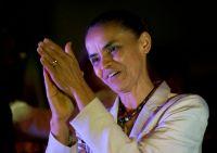 """Marina Silva tece duras críticas contra políticos evangélicos que """"transformam púlpitos em palanques"""""""
