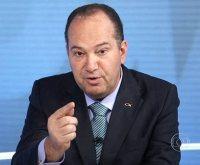 Justiça Eleitoral obriga pastor Everaldo a retirar do ar programa eleitoral com críticas ao PT