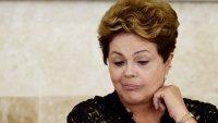 Pastores alertam para riscos à sociedade em novo governo petista e cobram seriedade de Dilma; Confira