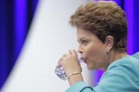 Acusações contra Dilma no Petrolão podem gerar impeachment, diz jurista Ives Gandra