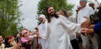 """Ao redor do mundo, auto-proclamados """"messias"""" se apresentam como reencarnação de Jesus Cristo"""