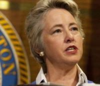 Prefeita lésbica volta atrás e cancela censura a sermões sobre homossexualidade e identidade de gênero nas igrejas