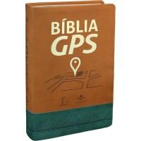 Para atrair novos leitores, editoras implementam recursos de pesquisa e tecnologia na Bíblia