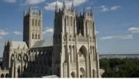"""Templo cristão abriga cerimônia de preces muçulmanas e fiel interrompe reunião dizendo que """"Jesus é o Senhor""""; Assista"""