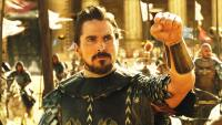 """Êxodo: deuses e reis"": Ator Christian Bale compara Moisés a ""terroristas"" dos dias atuais"