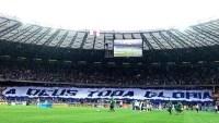 Fé em Deus e muita oração são os segredos do tetra do Cruzeiro, revelam bastidores